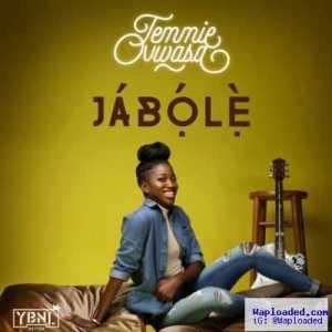 "Music Lyrics Of ""Jabole"" By YBNL Princess, Temmie Ovwasa, Released"